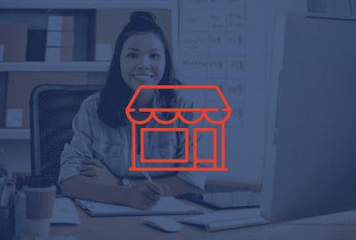 sistema empresas, distribuidores, lojas