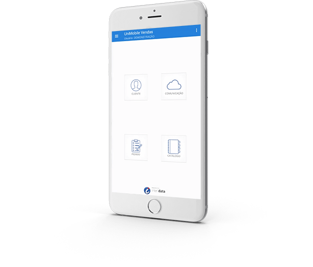 unimobile-app-vendas
