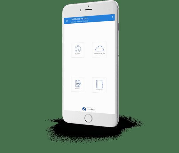 unimobile-app-vendas-força-de-vendas