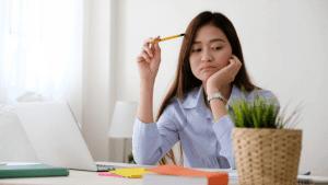 7-medidas-para-fazer-na-empresa-em-epoca-de-crise