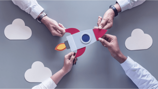 7-tendencias-de-negocios-2020