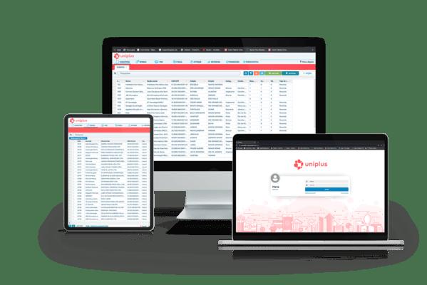 Sistema-web-responsivo