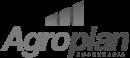 Agroplan Engenharia - Videira