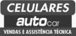 Auto Car Celulares - Fraiburgo