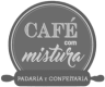 cafe-com-mistura-videira