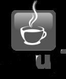 emuvi-café-videra