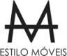 Estilo Móveis - Videira
