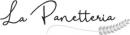 La Panetteria - Videira