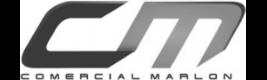 logo-comercial-marlon-lages