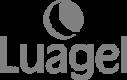 Luagel - Chapecó